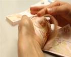 konut kredisi düzenleme