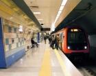 Altunizade-Çamlıca metro hattı imar planı tadilatı askıda!