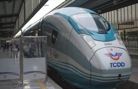Ankara-İstanbul arasındaki YHT ile ulaşım süresi 30 dakika kısalacak!