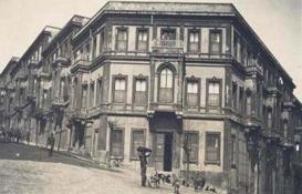Osmanlı Devleti'nin ilk toplu konut projesini biliyor musunuz?
