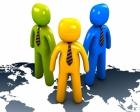 YFA Mimarlık Hizmetleri Sanayi Ticaret Limited Şirketi kuruldu!