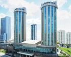 Hilton İstanbul Kozyatağı'na, En İyi Şehir Oteli ödülü!