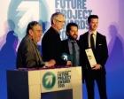 Nef New York projesi MIPIM'de en iyi proje ödülü aldı!