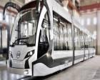 Bayrampaşa Metrosu'ndan Eyüp Merkez'e tramvay hattı yapılacak!
