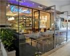 Carluccio's Bağdat Caddesi'ndeki restoranını kapattı!