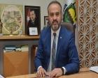 Alinur Aktaş, Bursa Büyükşehir Belediye Başkanı oldu!