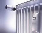 Merkezi sistem ısıtma pay ölçer zorunluluğu!