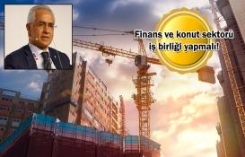 Türk müteahhitleri dünya liginde!
