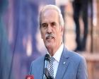 Bursa Büyükşehir Belediye Başkanı Recep Altepe istifa etti!