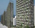 Maltepe Yeşil Mavi Evleri satılık!