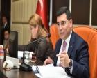 Kepez Belediyesi kentsel dönüşümde ücretsiz daire sahibi yapacak!