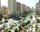 Adana Ceyhan'da arsa karşılığı okul inşaatı ihalesi 9 Mart'ta!