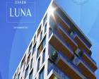 Dekon Luna Evleri satılık!