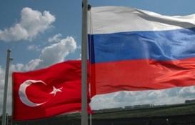 Rusya ve Türkiye arasında yerli para birimlerinin kullanılması yönünde anlaşma sağlandı!