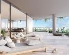 Marina Park Residence 99 fiyat listesi!