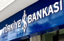 İş Bankası Grubu'ndan kamu hastanelerine 10 milyon lira kaynak!