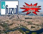 Fuzul Yapı'dan Başakşehir ve Gaziosmanpaşa'ya 2 milyar TL'lik yatırım!