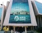 Borsa İstanbul, Sürdürülebilirlik Endeksi başlatıyor!