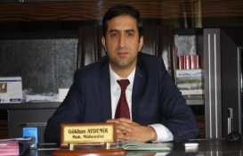 Erzincan'da imar barışına 5 bin kişi başvurdu!