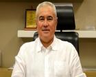 Davut Çetin: İnşaatın gerilemesi turizm ve tarım kayıplarının sonucu!