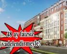Tarlabaşı 360 Taksim