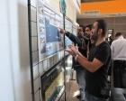 Süleymanpaşa sahil ve kentsel dönüşüm projelerini basın mensupları inceledi!