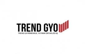Trend GYO, Arkan Ergin Bağımsız Denetim ile anlaştı!