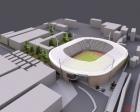 İzmir Alsancak Stadı'nda ruhsat sorunu!