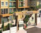 Yıldız Park Modern Gaziosmanpaşa satılık daire!