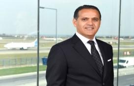 Keleş Center Airport'ta 60 ay vadeli kampanya!