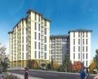 Bahçeşehir Soyak Konforia Rezidans satış fiyatları!