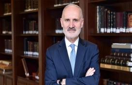 İTO Başkanı Şekib Avdagiç'den AVM kira ödemeleri için çağrı!