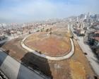 Ankara Doğantepe'de 650 gecekondu yıkıldı!