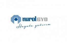 Nurol Tower 2018 yıl sonu değerleme raporu!