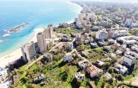 Egeli turizmcilerden Maraş'a yatırım planı!