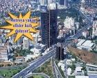 İstanbul'da ofis pazarı metroya göre şekilleniyor!