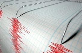 Ulaştırma ve Altyapı Bakanlığına bağlı yapıların deprem kriterleri belirlendi!