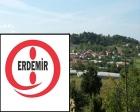 Erdemir mülkiyetindeki 205 adet gayrimenkul satılıyor!