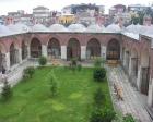 Fatih Cami Karadeniz Medresesi restorasyona giriyor!