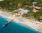 Antalya Tekirova Martı Myra Otel ve Çamyuva Lojman Arsası değerleme raporu yayınlandı!