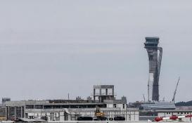 3. Havalimanı'na 3 bin 500 nitelikli güvenlik alınacak!