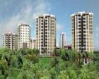 TOKİ Ankara Altındağ Aktaş 3. Etap'ta 9 adet konut satıyor!