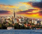 Yaşam kalitesi en iyi şehir listesinde İstanbul 122. sırada!