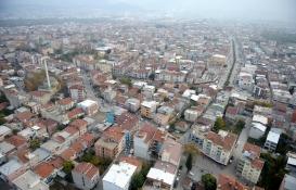 Sultangazi Belediyesi'nden 10 yıllığına kiralık 7 dükkan!