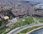 İBB Tuzla'daki araziyi 16.9 milyon TL'ye satışa çıkardı!