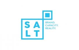 Türkerler Holding'in PR ajansı Salt İletişim Grup oldu!