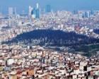 İstanbul'da 4 milyon 620 bin TL'ye icradan satılık 3 adet arsa!
