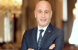 Mustafa Gültepe: Atıl kamu binalarını istiyoruz!