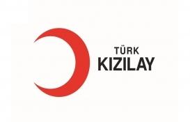 Türk Kızılay'dan İstanbul'da inşaat ihalesi!