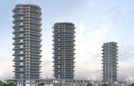 Nokta Ankara'da 1 milyon 948 TL'den başlayan fiyatlarla konut sahibi olma fırsatı!
